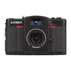 LOMO LC-WIDE 35MM
