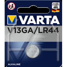 Pile VARTA V13GA/LR44