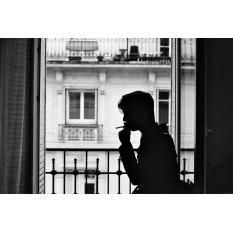 © Ophélie Lerat
