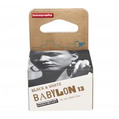 LOMOGRAPHY BABYLON KINO 13 135 36