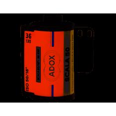 ADOX SCALA 50 135 36