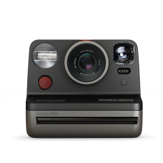 POLAROID NOW I-TYPE MANDALORIAN EDITION