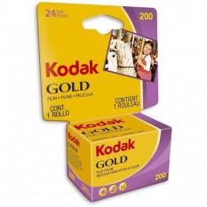 KODAK GOLD 200 135 24 BLISTER