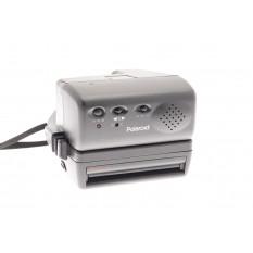 Polaroid OneStep Talking Camera