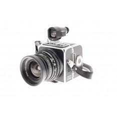 Hasselblad Super Wide C T* + A12 Film Magazine (30074 Chrome)