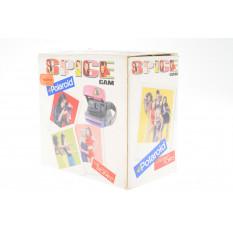 Polaroid Spice Cam 600