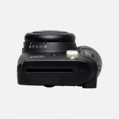 FUJI INSTAX MINI 8 BLACK