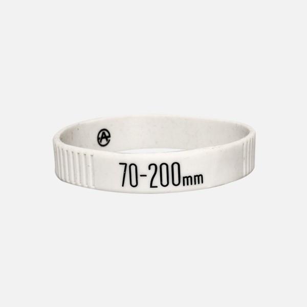 LENS BRACELET 70-200mm C
