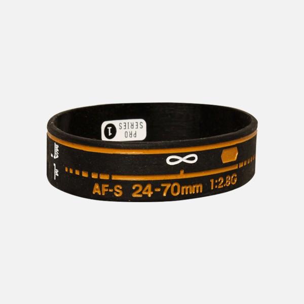 LENS BRACELET 24-70mm PRO N