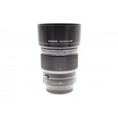 Olympus 25mm f1.2 Pro M.Zuiko Digital