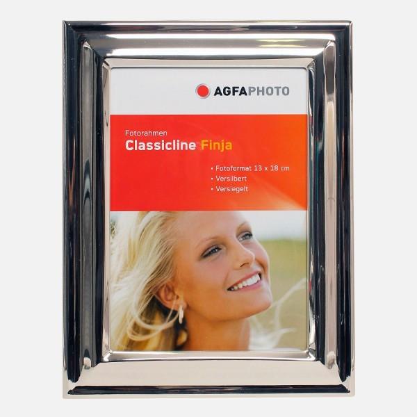 AGFA CLASSIC LINE FINJA 13x18