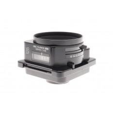 Fuji 125mm f5.6 EBC Fujinon GX