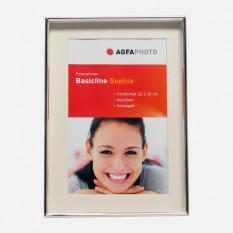 AGFA BASIC LINE SOPHIE 10x15