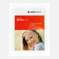 AGFA BASIC LINE LILLY 10x15
