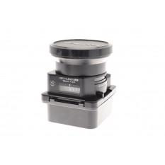 Fuji 65mm f5.6 EBC Fujinon GX