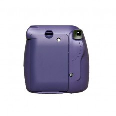 FUJI INSTAX MINI 8 GRAPE